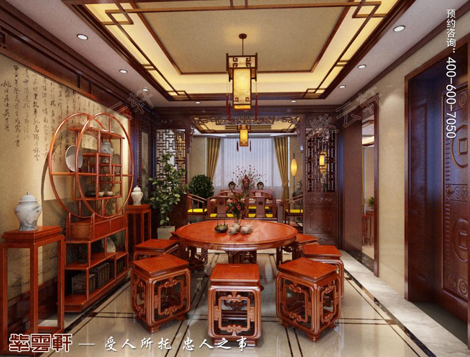 别墅中式装修会客室.jpg