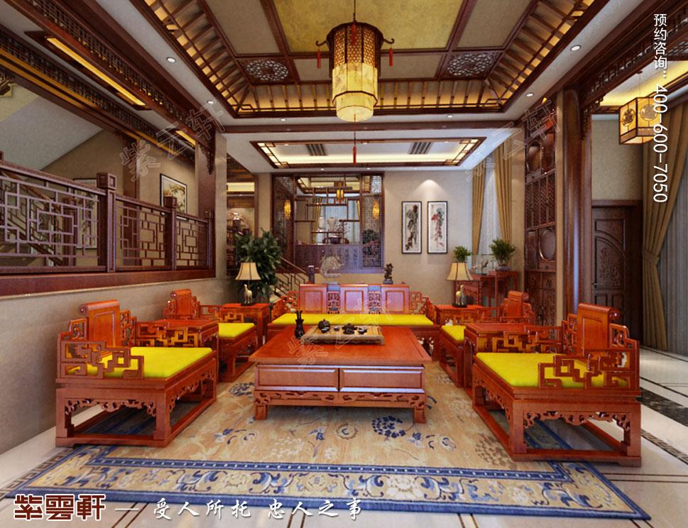 别墅中式装修客厅02.jpg