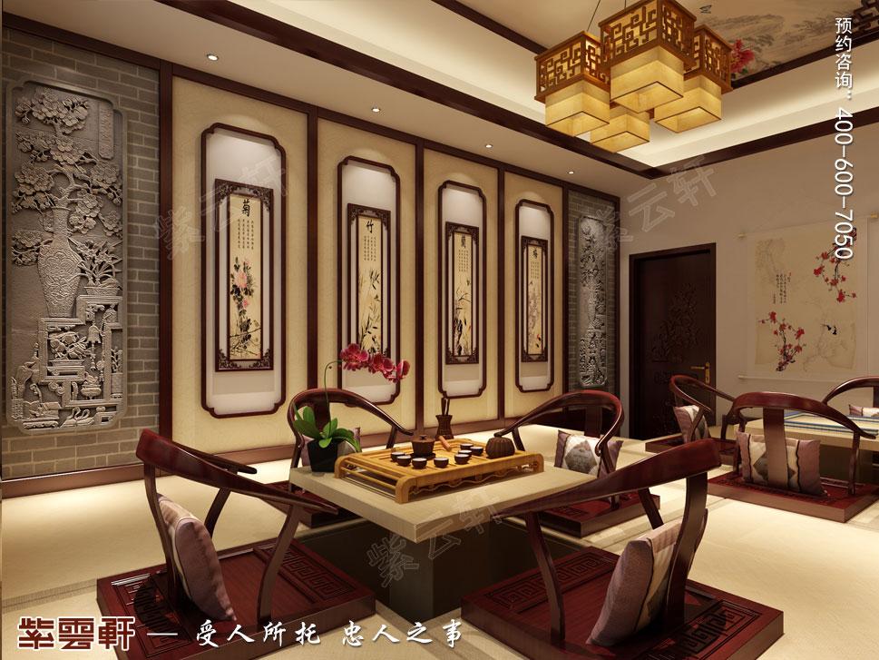 别墅中式装修茶室.jpg