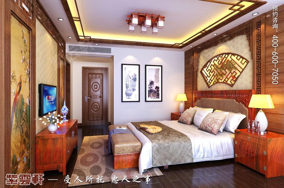 卧室简约中式.jpg