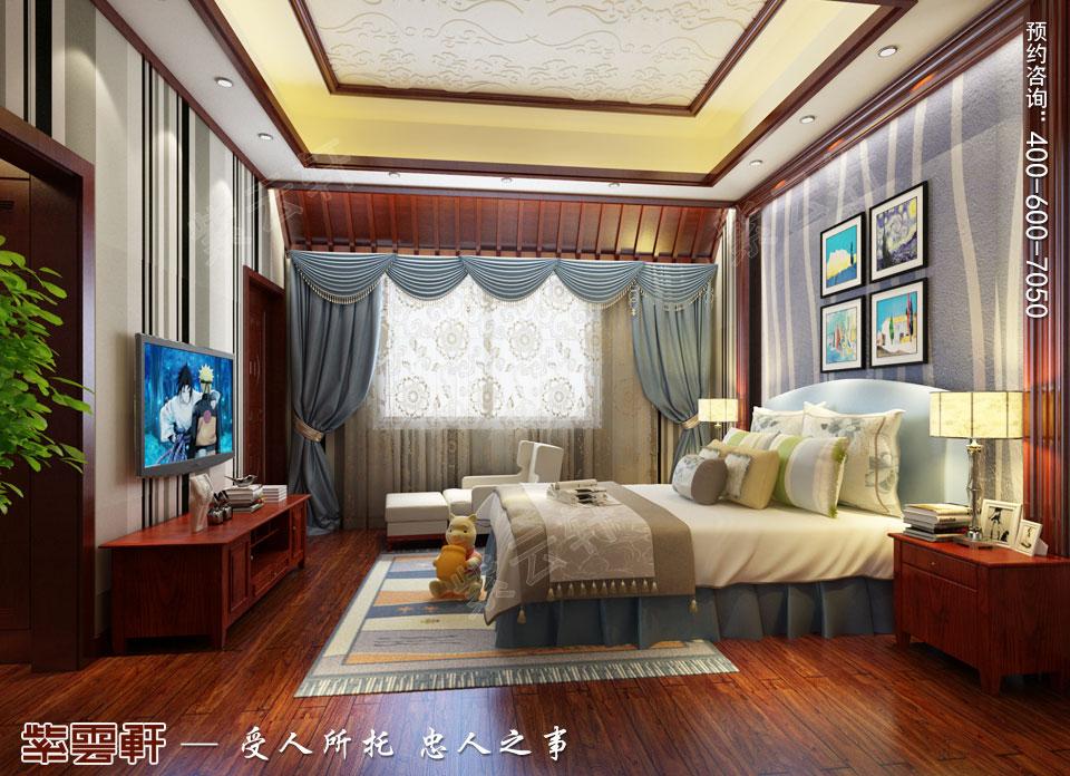 儿童房简约中式.jpg