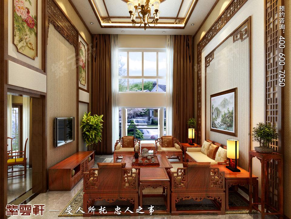 客厅简约中式.jpg