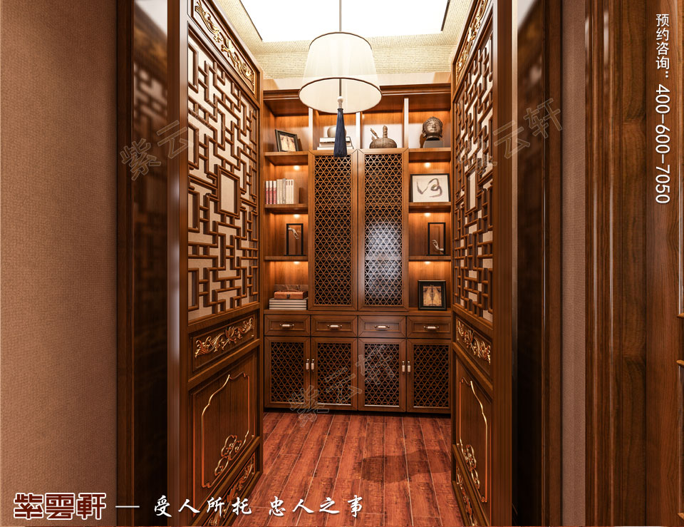 书房简约中式.jpg
