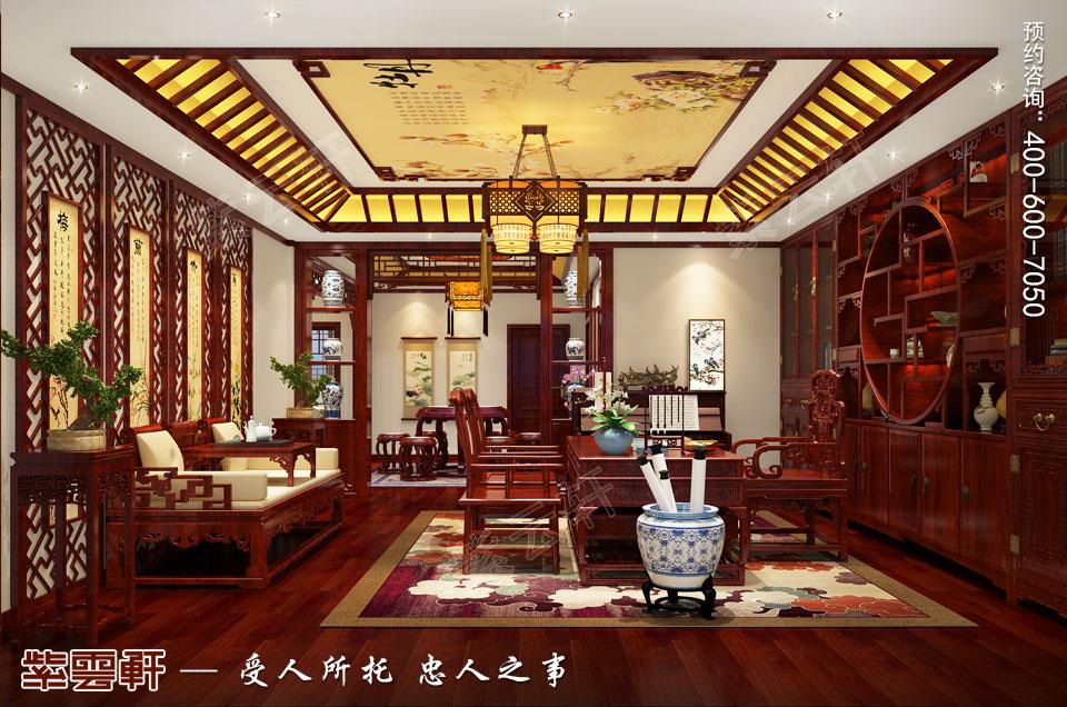 书房现代中式装修.jpg
