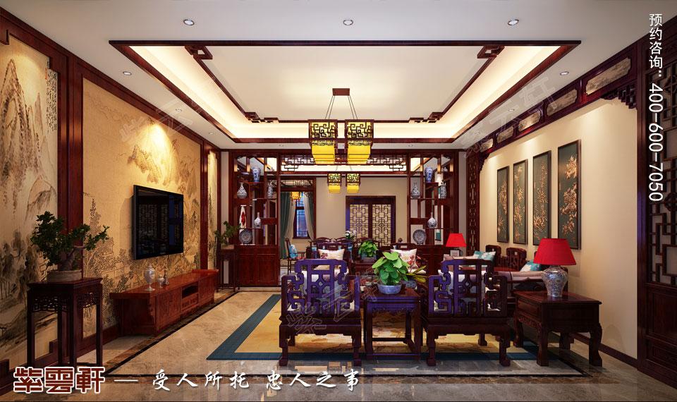 客厅现代中式装修.jpg