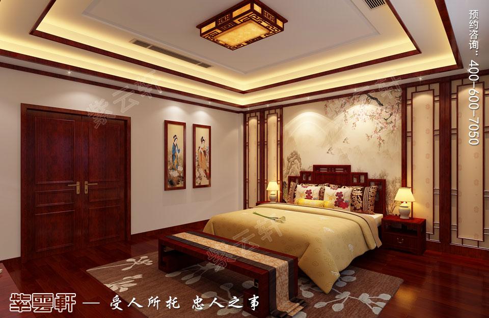 客卧现代中式装修.jpg