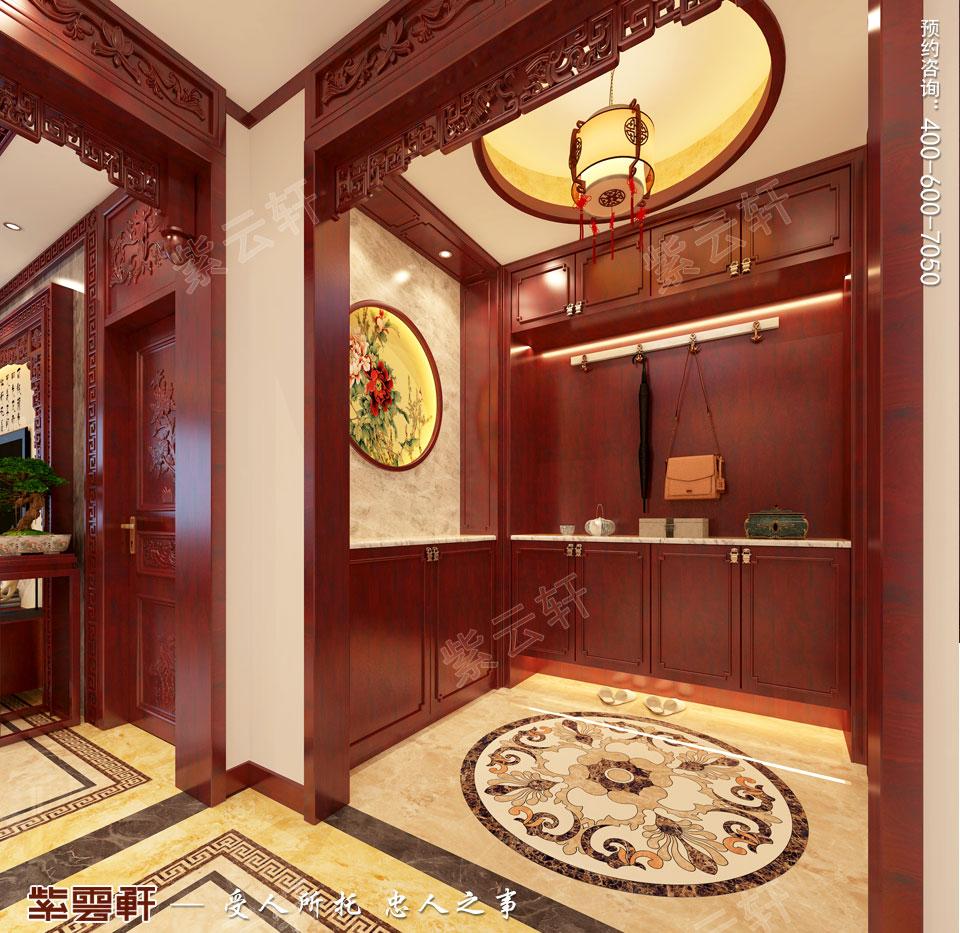 古典中式门厅.jpg