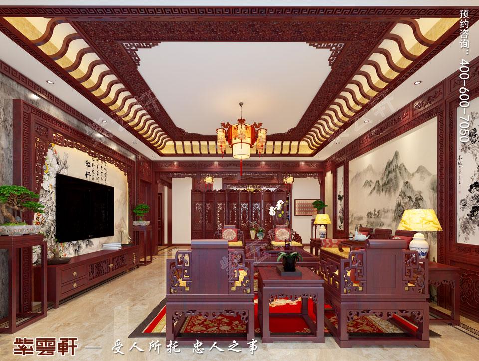 简约中式客厅.jpg