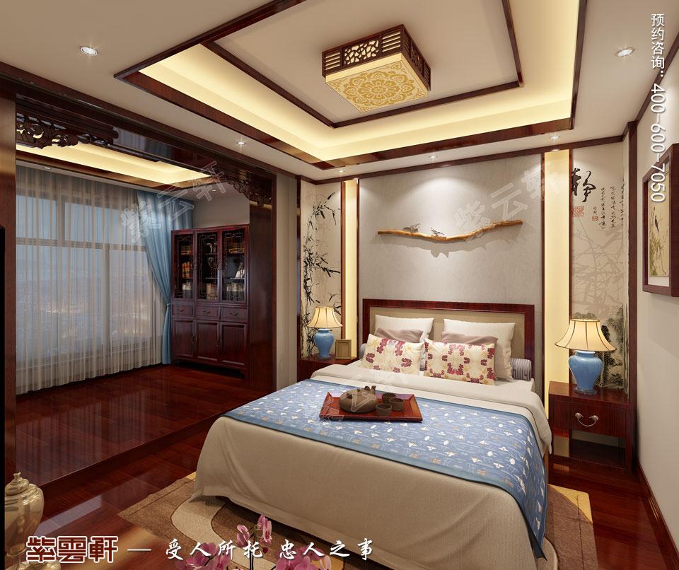 现代中式男孩房.jpg