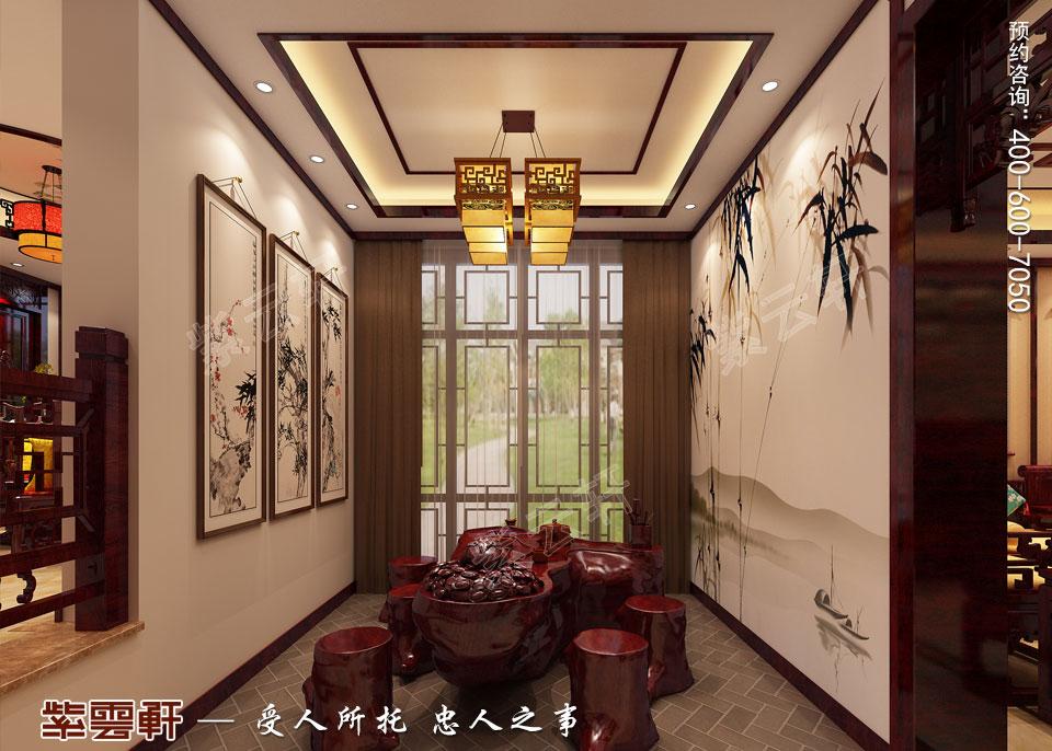 现代中式茶室.jpg