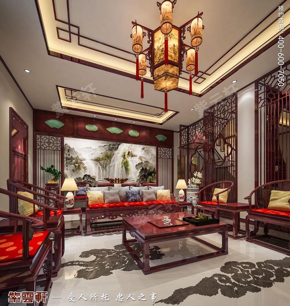 现代中式起居室图片.jpg