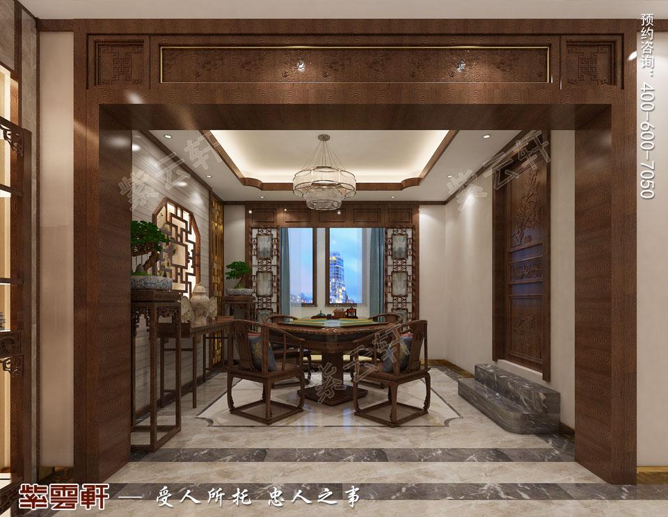 新中式风格棋牌室图.jpg