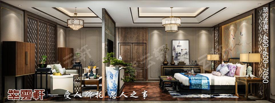 新中式风格主卧图片.jpg
