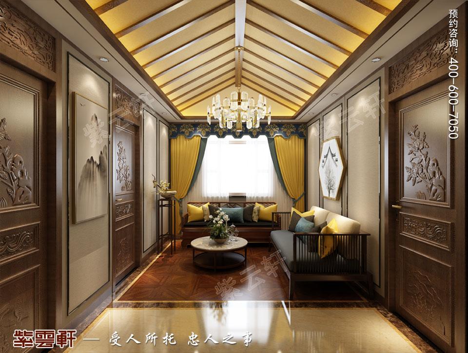新中式风格起居室图片.jpg