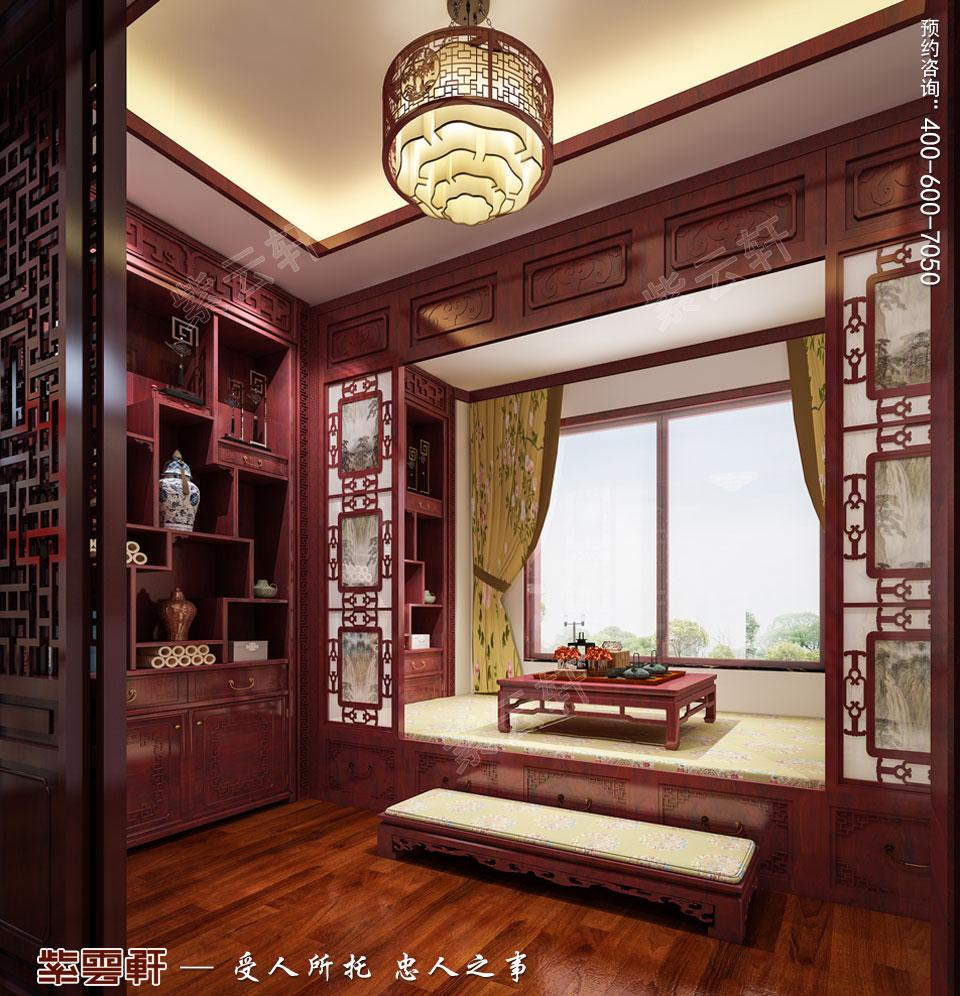 现代中式暖阁图片.jpg