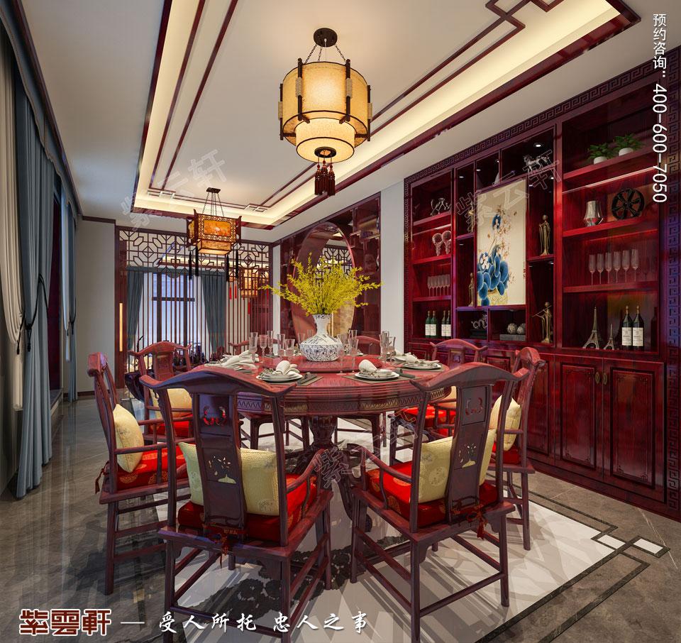 现代中式餐厅图片.jpg