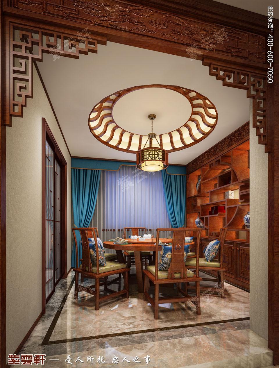 古典中式素斋厅图片.jpg