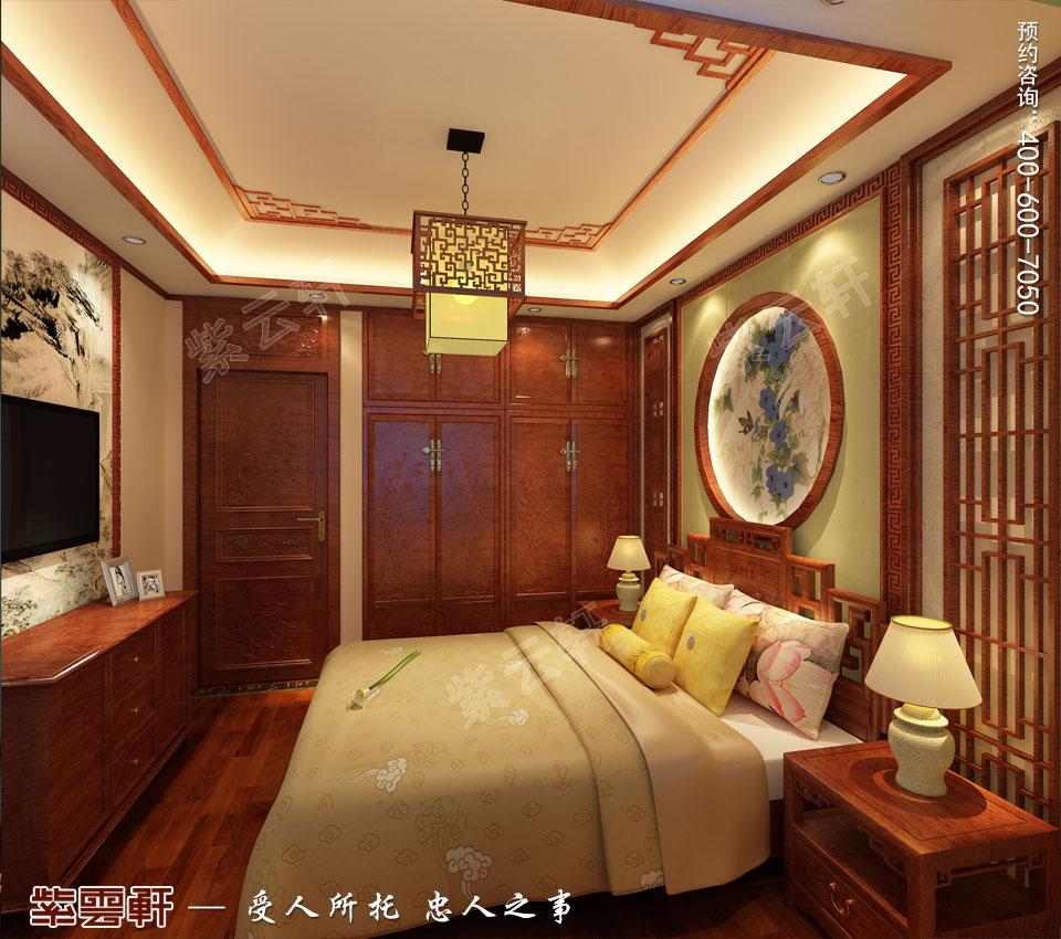 古典中式卧室图片.jpg