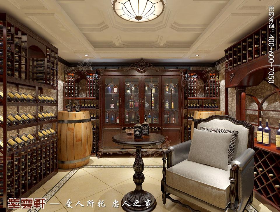 现代中式酒窖图片.jpg