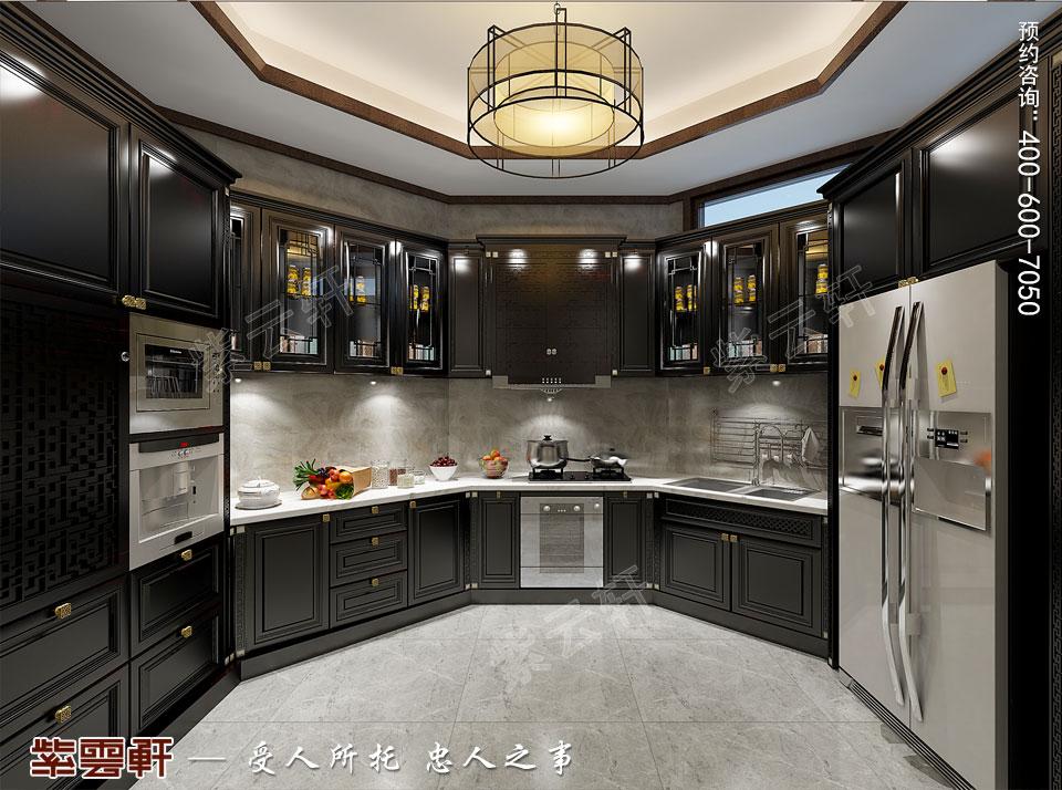 新中式风格厨房图片.jpg