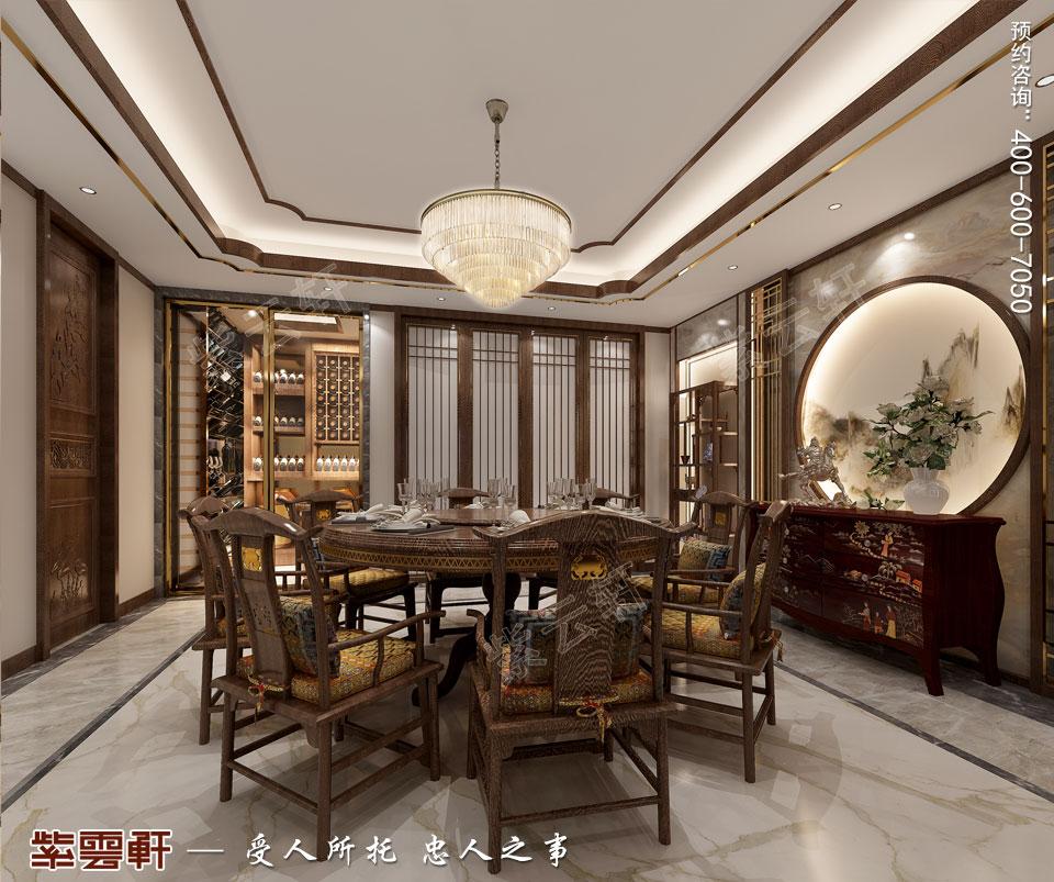 新中式风格餐厅图片.jpg