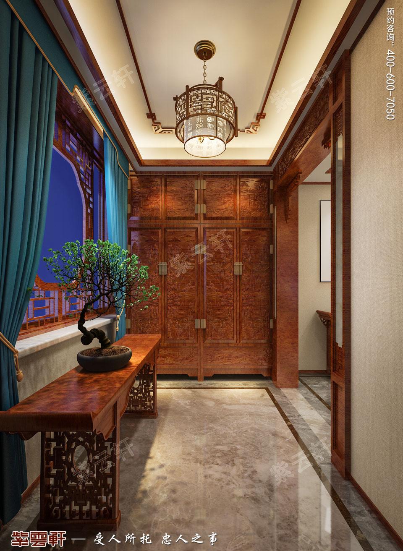古典中式过廊图片.jpg