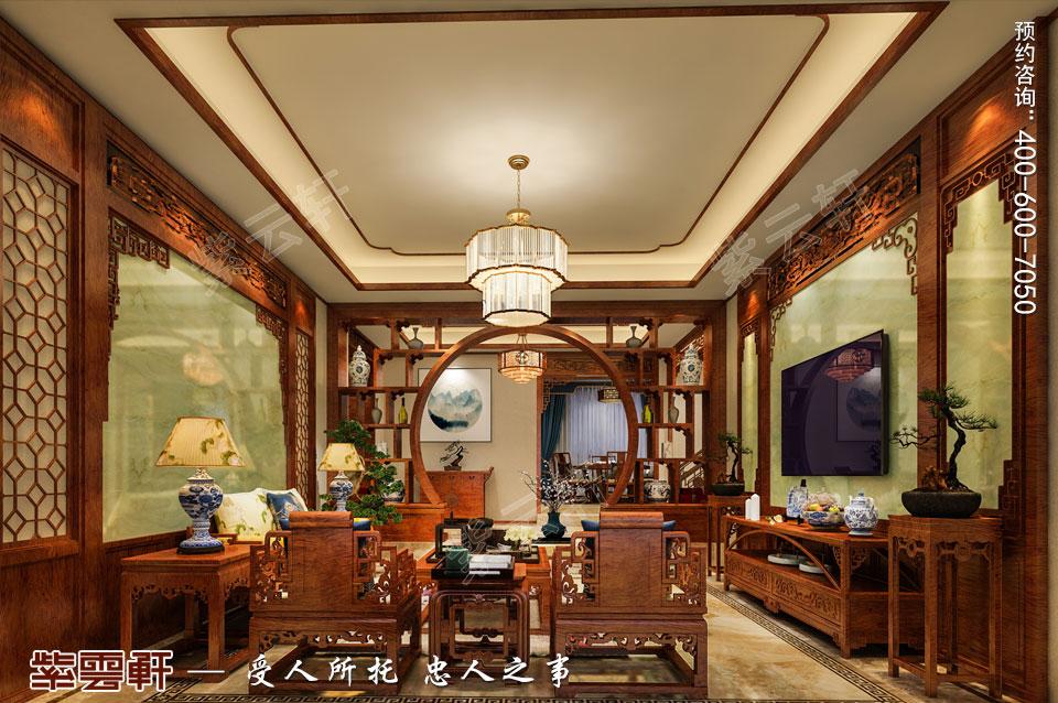 古典中式客厅图片.jpg