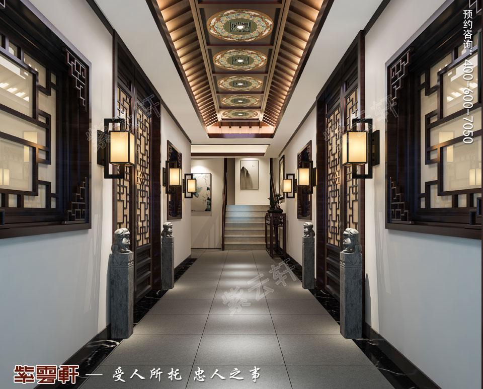 现代中式走廊图片.jpg