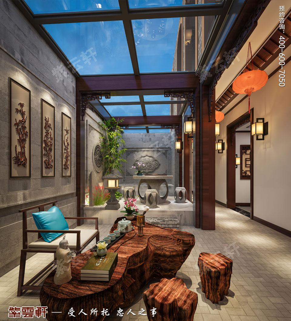 现代中式庭院图片.jpg