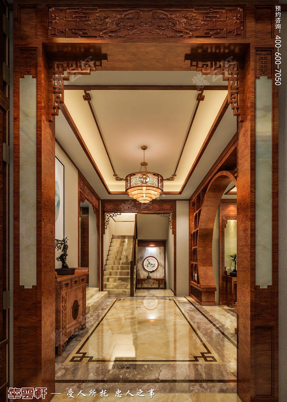 古典中式门厅图片.jpg
