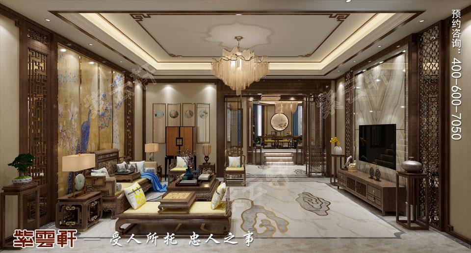 新中式风格客厅效果图.jpg