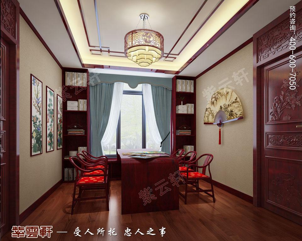 现代中式茶室图片.jpg