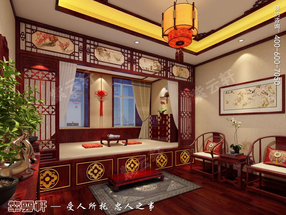 古典中式暖阁效果图.jpg