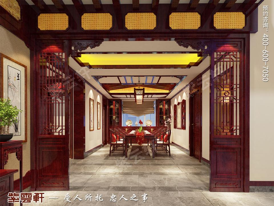 古典中式餐厅图片.jpg