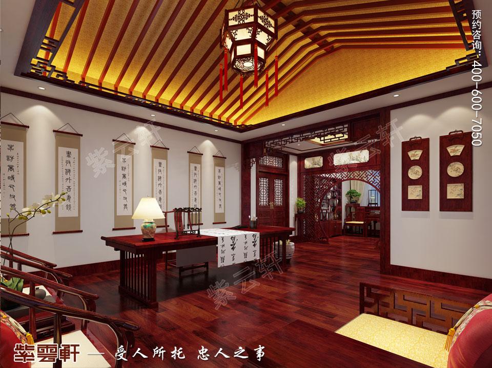 古典中式书房图片.jpg