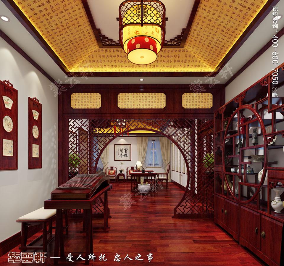 古典中式琴房图片.jpg
