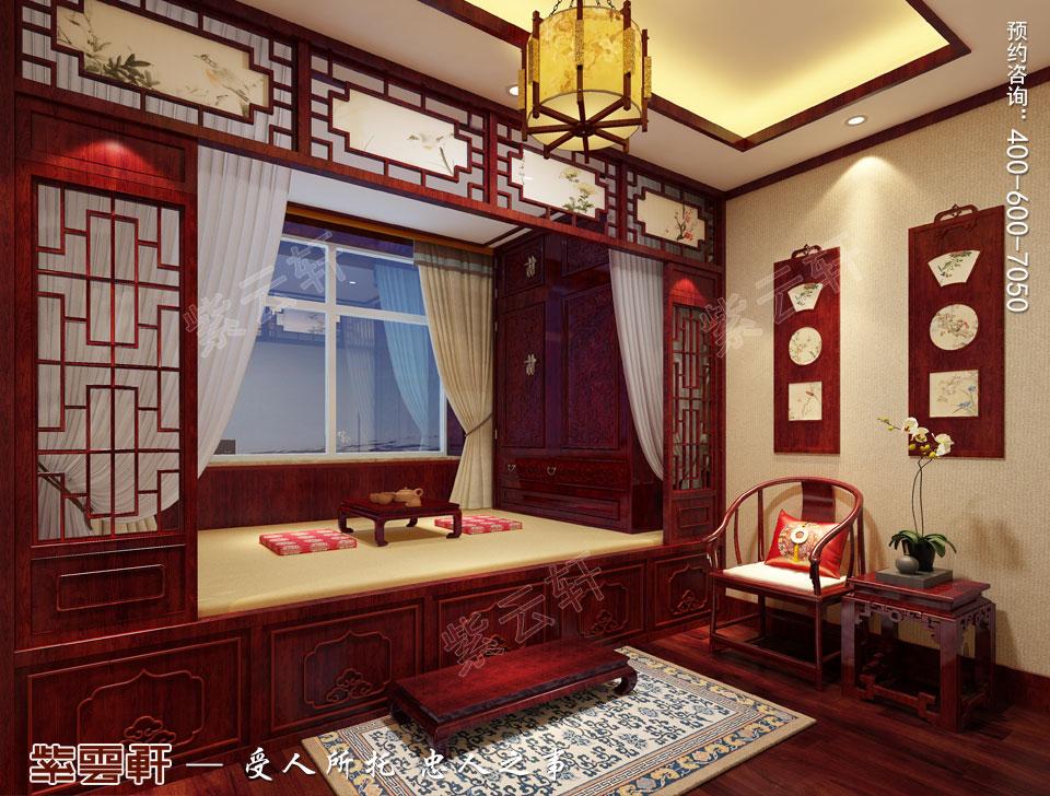 古典中式暖阁图片.jpg