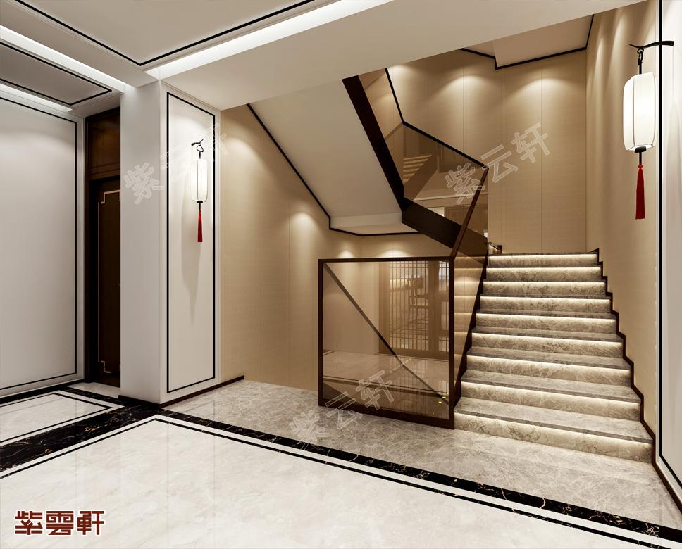 15二层楼梯间.jpg