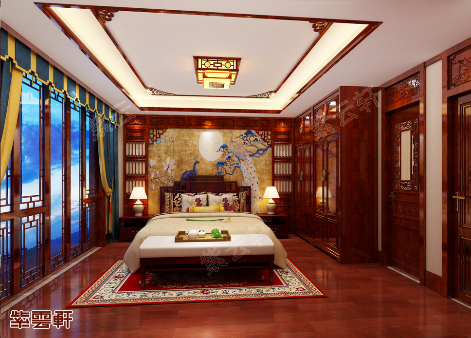 12二层主卧室.jpg