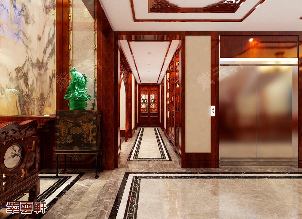 07一层走廊.jpg