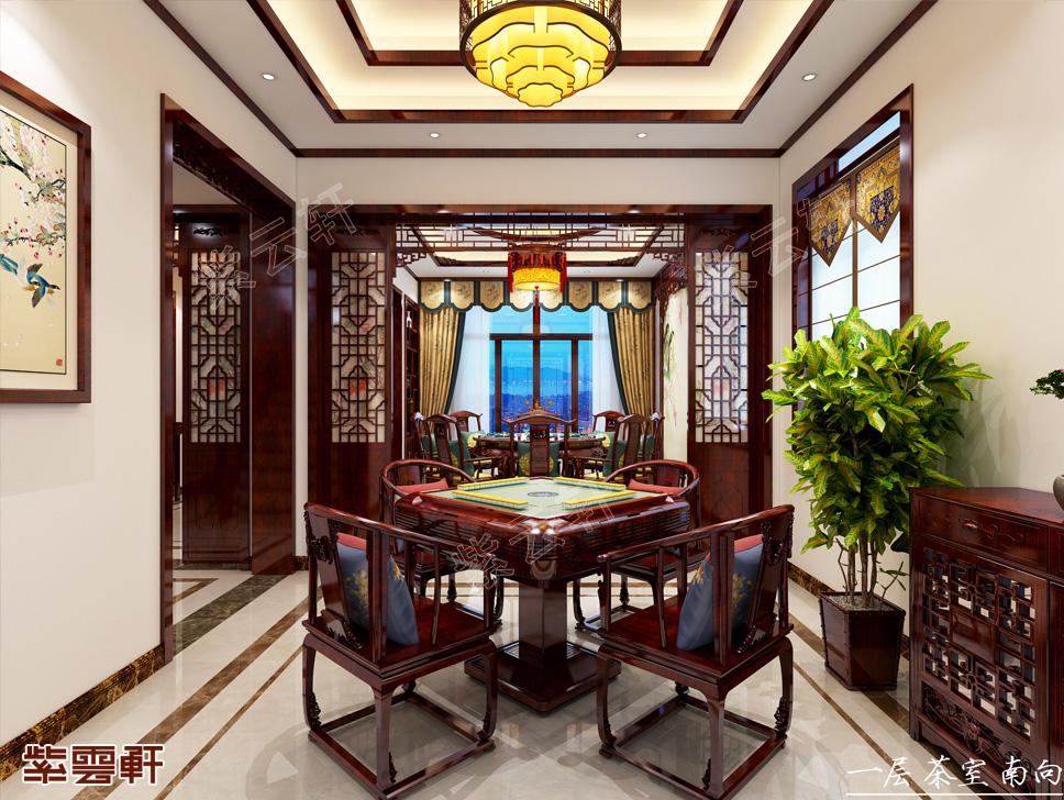 5餐厅-茶室.jpg