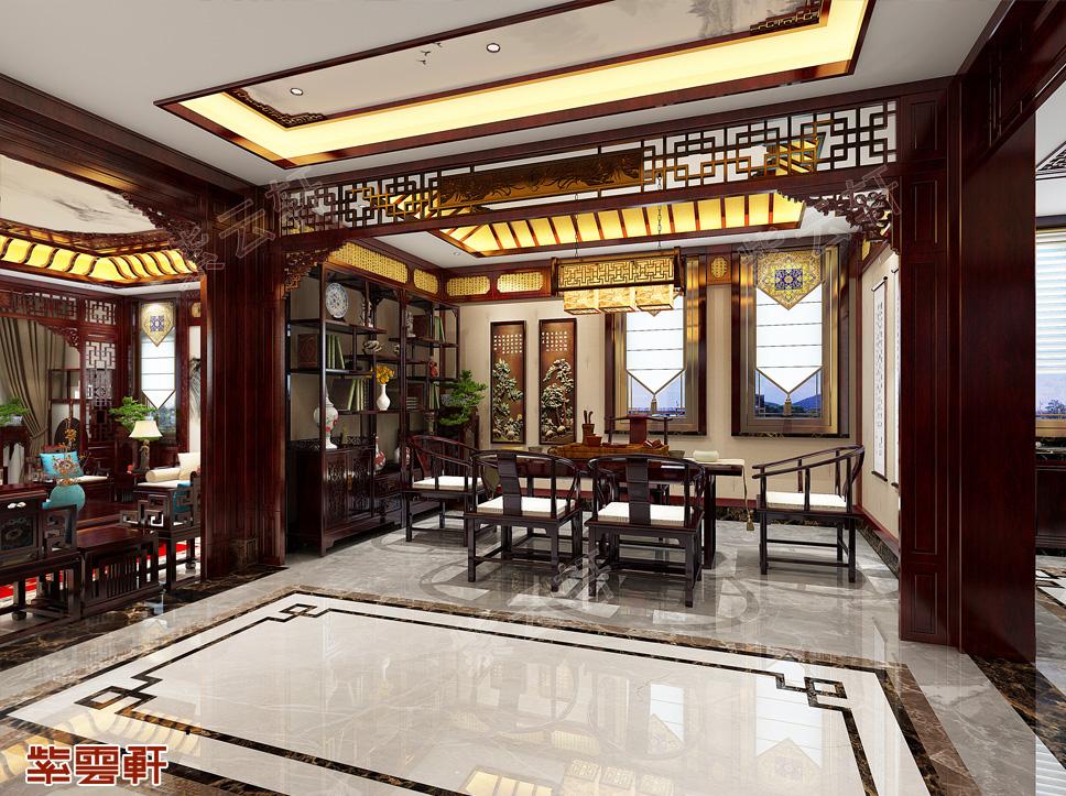 6茶室.jpg