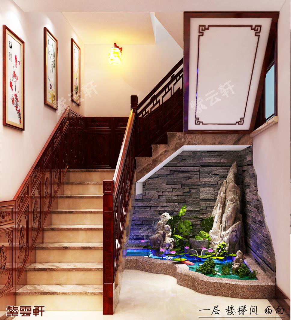 09楼梯间.jpg