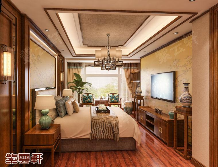 6二层卧室.jpg