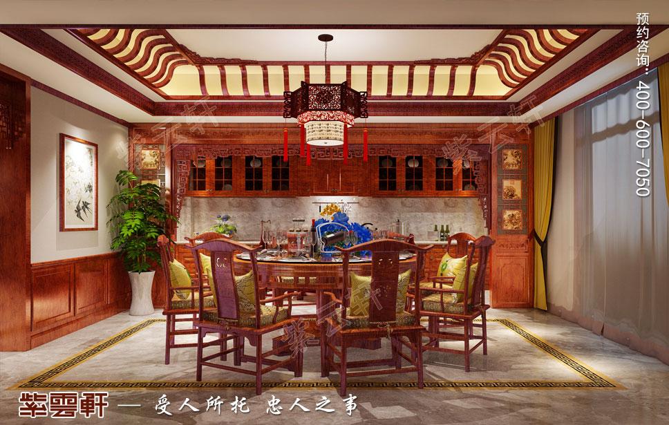 4大餐厅.jpg
