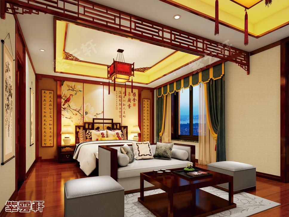 7二层卧室.jpg