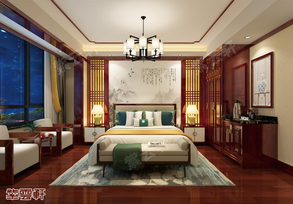 10卧室一.jpg