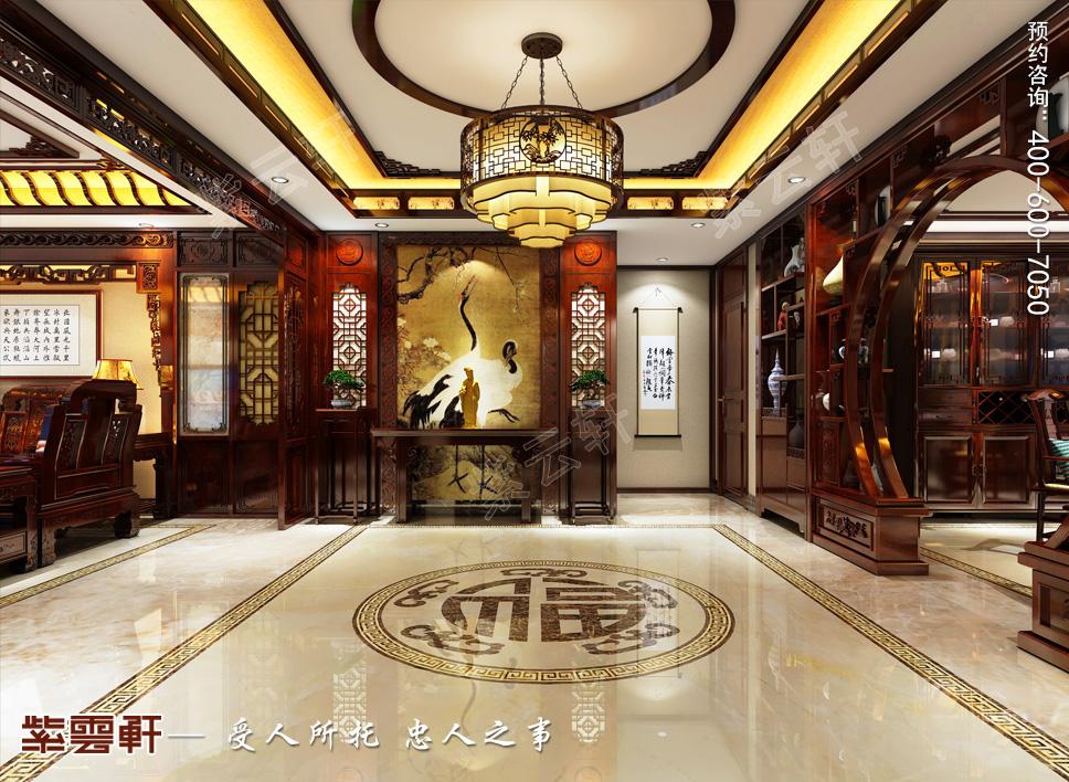 10门厅.jpg
