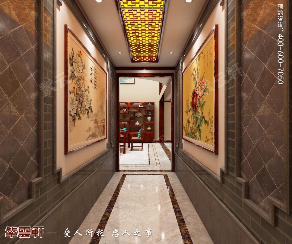 11走廊.jpg