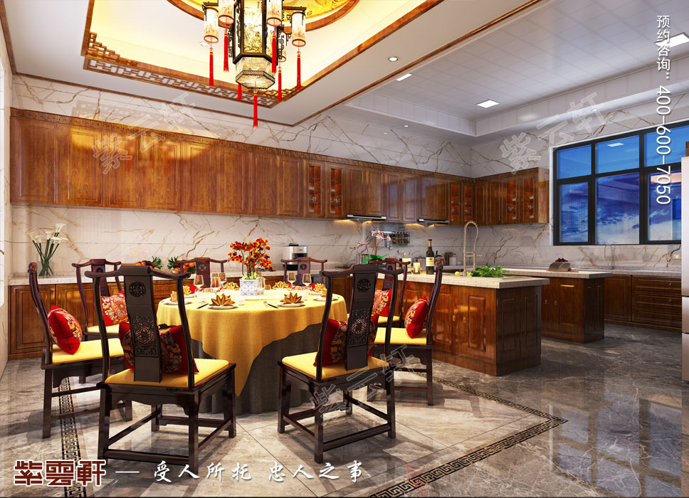 小餐厅装修设计.jpg
